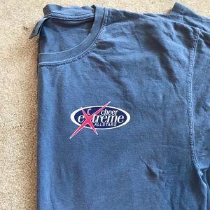 Tops - Comfort Colors CEA Shirt